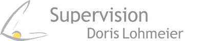 Doris Lohmeier